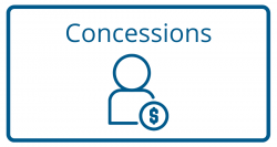Link to Emergency services levy concessions page