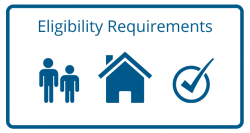 Link to the first home owner grant eligibility requirements page
