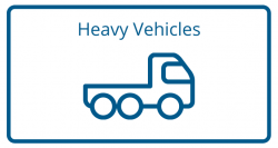 Image links to information about heavy vehicles
